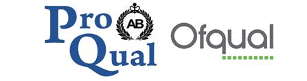 Ofqual Pro