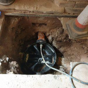jr drainage1