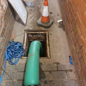 jr drainage7
